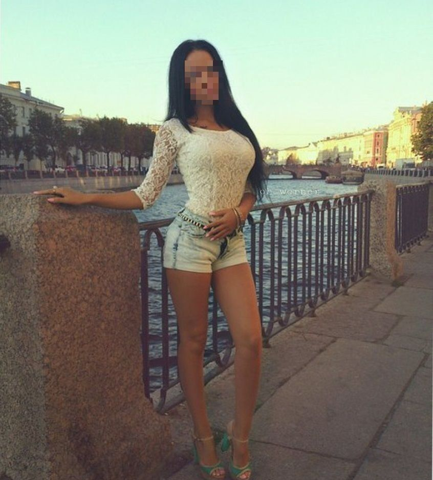 Индивидуалки в г белгород фото